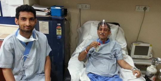 liver_transplant_paitent_in_pakistan