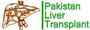 Liver Transplant Services in Pakistan, India, China, UK